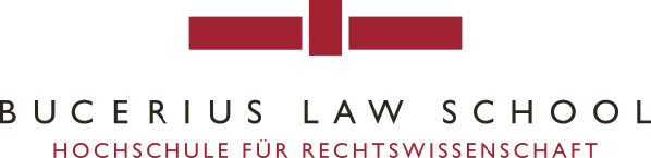 Bucerius_Law_School