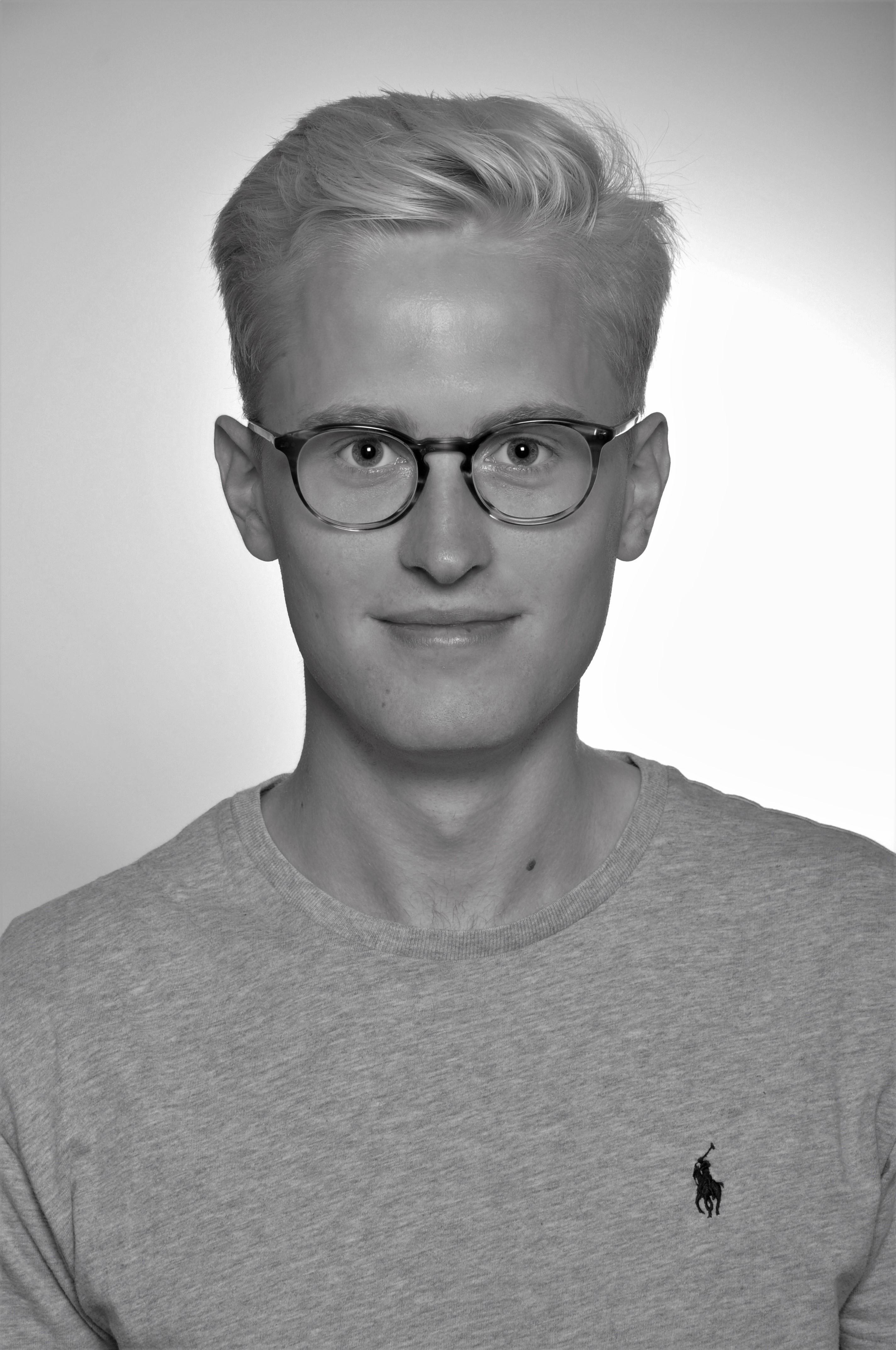 Leonhard Redlich